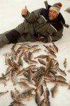 В Большом Камне рыбалка станет доступнее