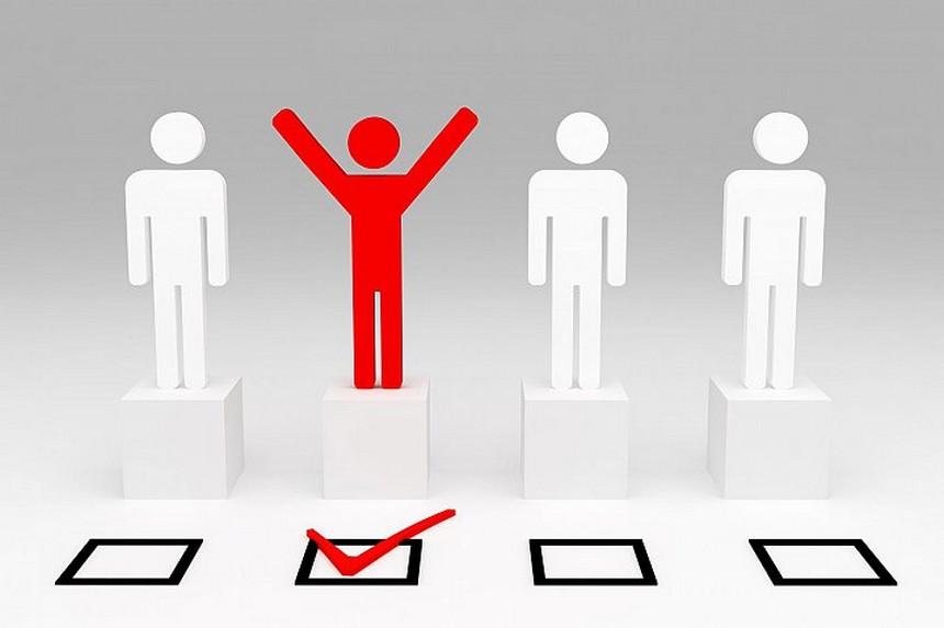 Выборы картинки для презентации